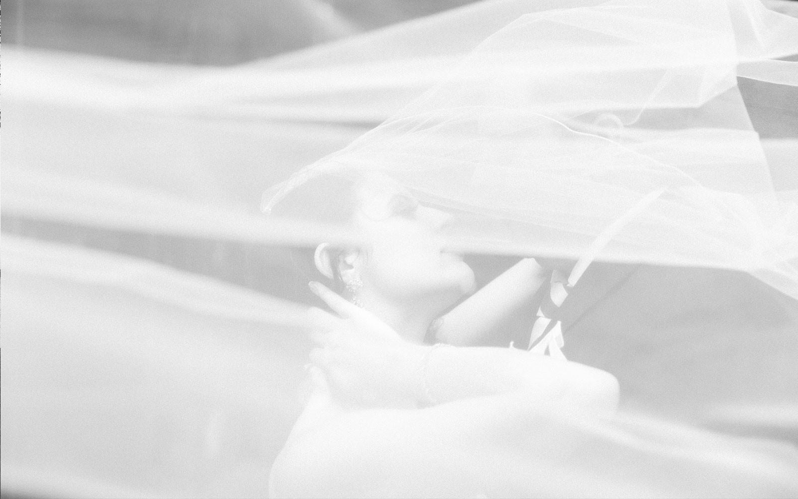 perth-wedding-photographer-2