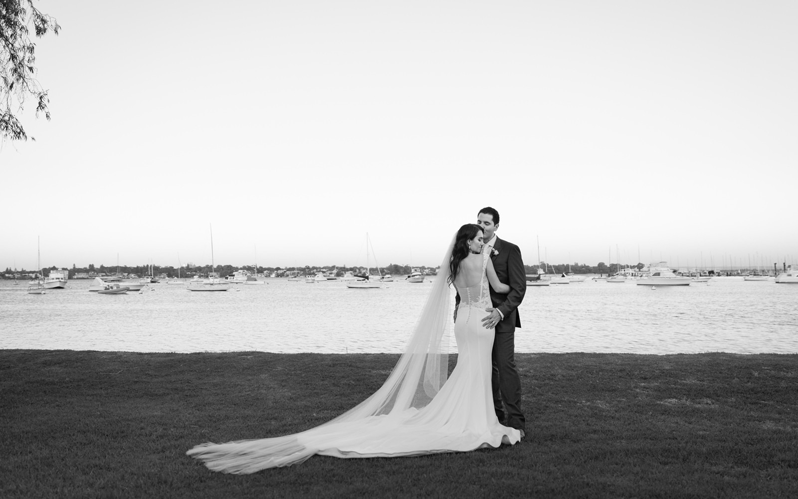 Perth-wedding-photographer-114