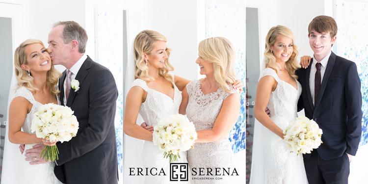 Rebecca O'Donovan; Shaun Marsh wife, Rebecca O'Donovan Shaun Marsh, Shaun Marsh wedding, Rebecca O'Donovan wedding