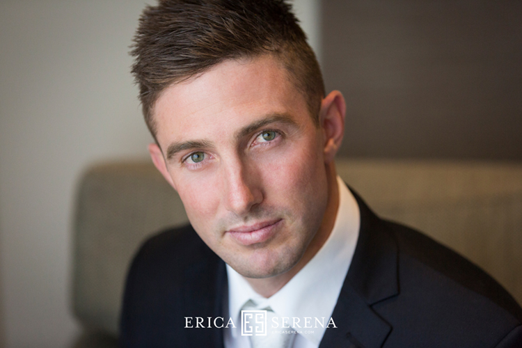 shaun marsh married