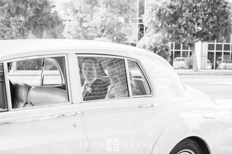 rebecca o'donovan, belle classics limo perth