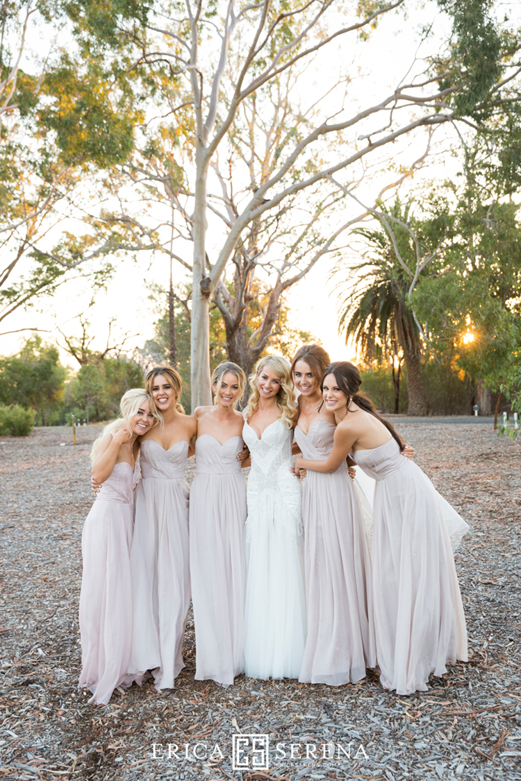 shaun marsh rebecca o'donovan, kings park wedding photos