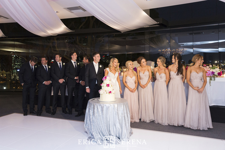 shaun marsh rebecca o'donovan, wedding at frasers restaurant, wedding at state reception centre kings park,, the cake and i