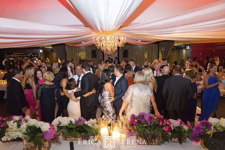 wedding at frasers restaurant, wedding at state reception centre kings park,