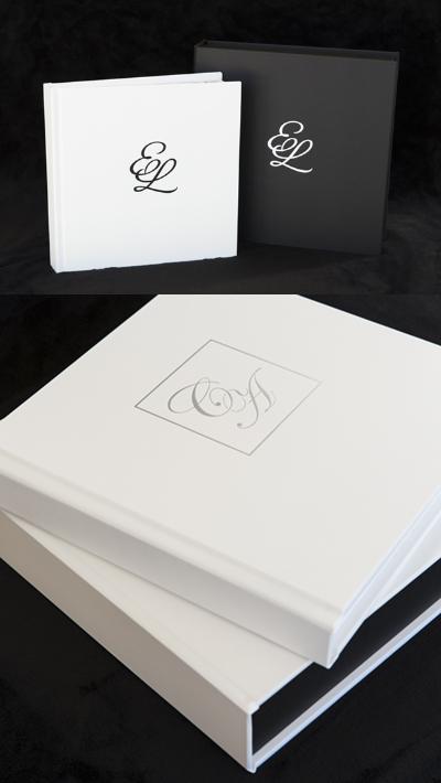 wedding-albums-perth1