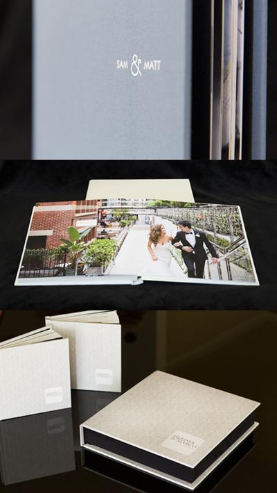 wedding-albums-perth3