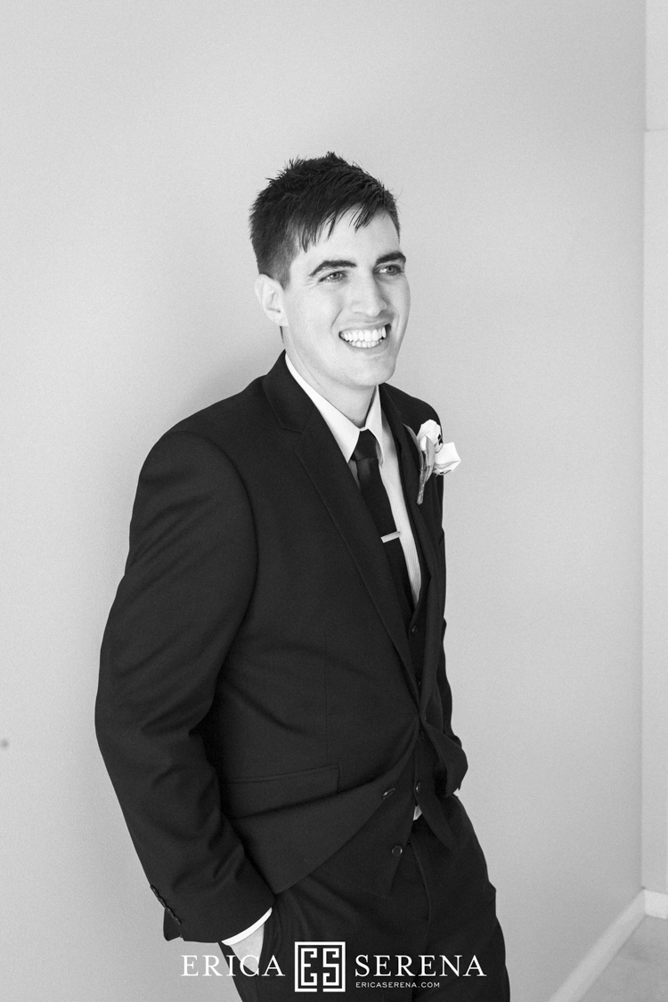 groom portraits perth