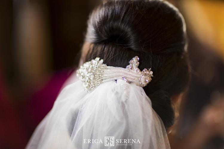pallas couture veil