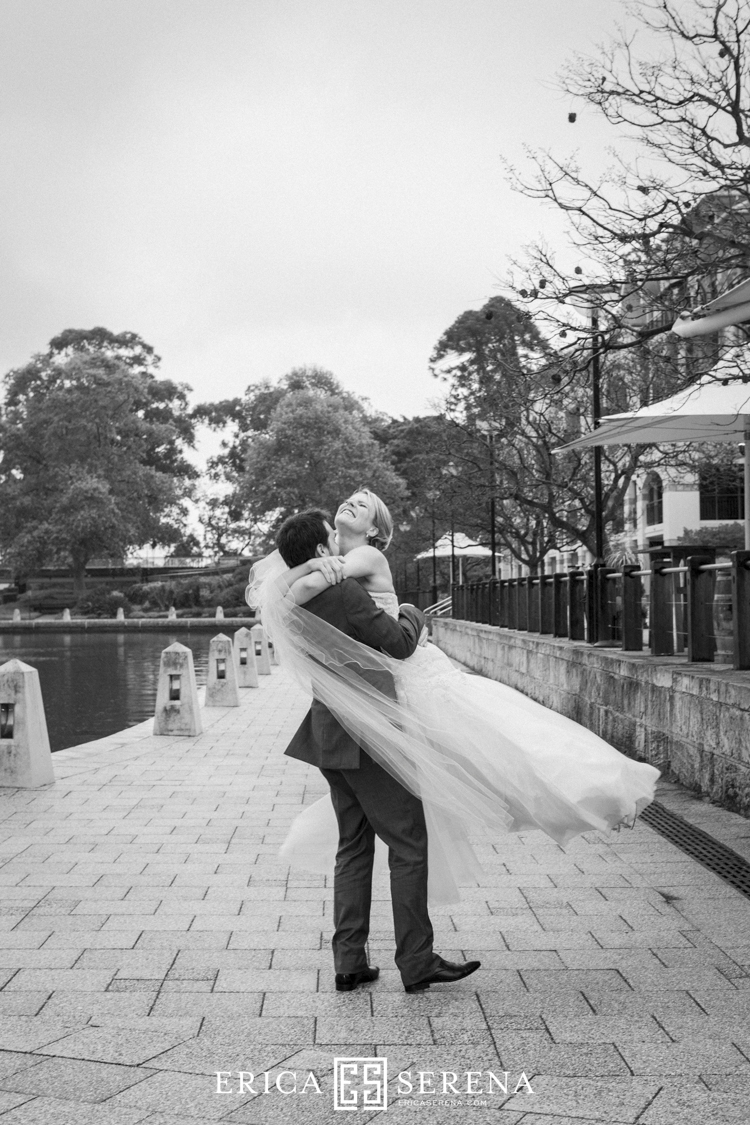 east perth wedding photos