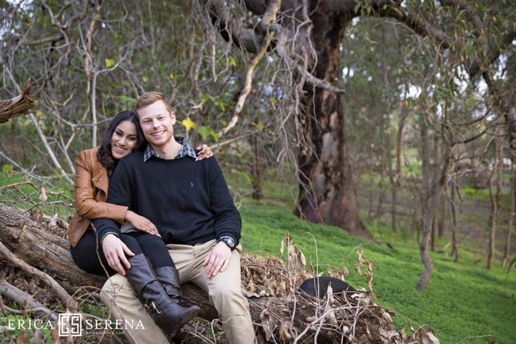pre-wedding Photos Perth,