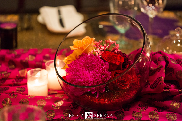 colourful wedding inspiration, wedding at frasers restaurant kings park, mardie & co, perth wedding photographer