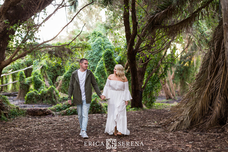 perth wedding photographer, engagement photos perth, perth engagement photography