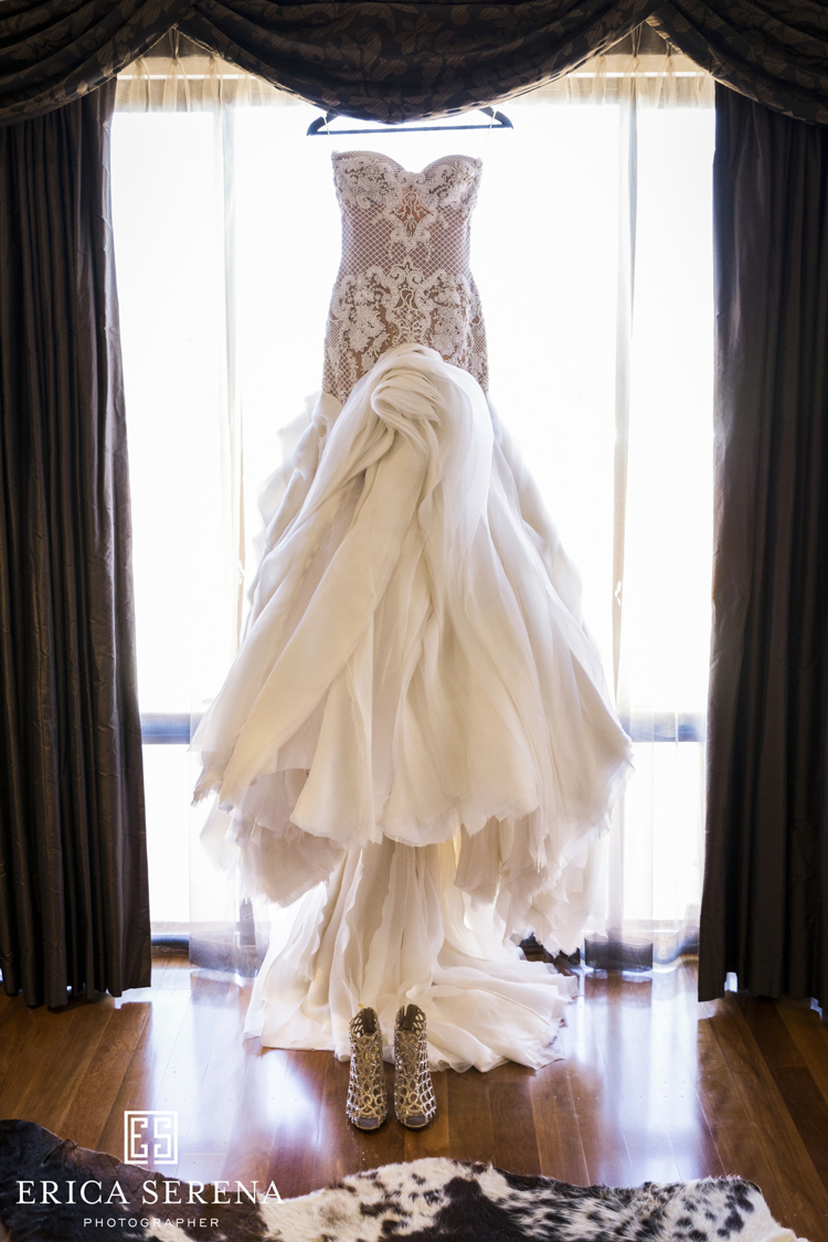 j\'aton wedding dress Archives - Erica Serena