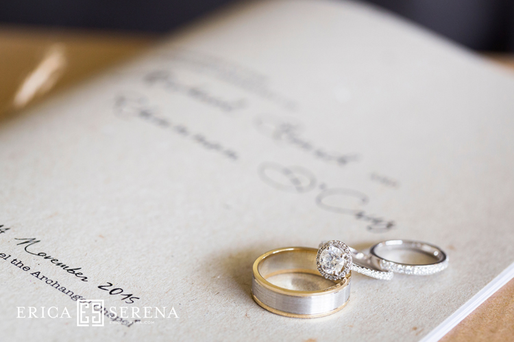 Perth wedding photographer, wedding photography perth, wedding rings perth,
