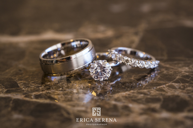 perth wedding photography, wedding photographer perth, perth wedding bands, engagement rings perth, jeweller perth, diamonds perth,