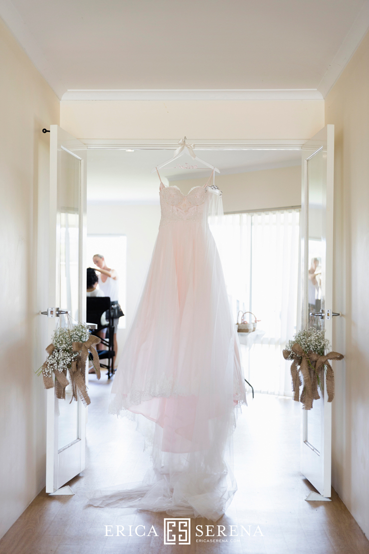 Perth wedding photographer, wedding photography perth, Paula and Jo dressmakers