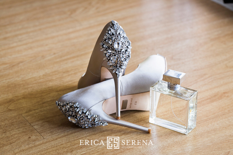 Perth wedding photographer, wedding photography perth, wedding shoes