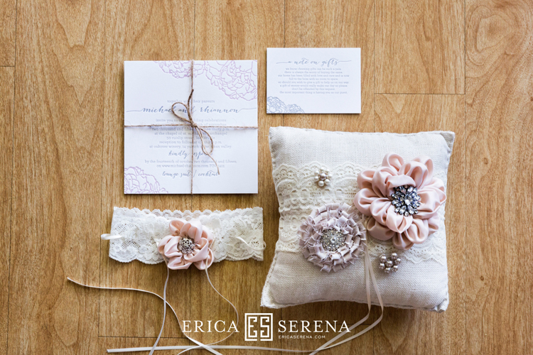 Perth wedding photographer, wedding photography perth, Fenton Ink Perth, Letter press wedding stationery