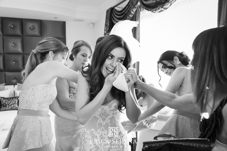 perth wedding photography, wedding photographer perth, jaton wedding dress,