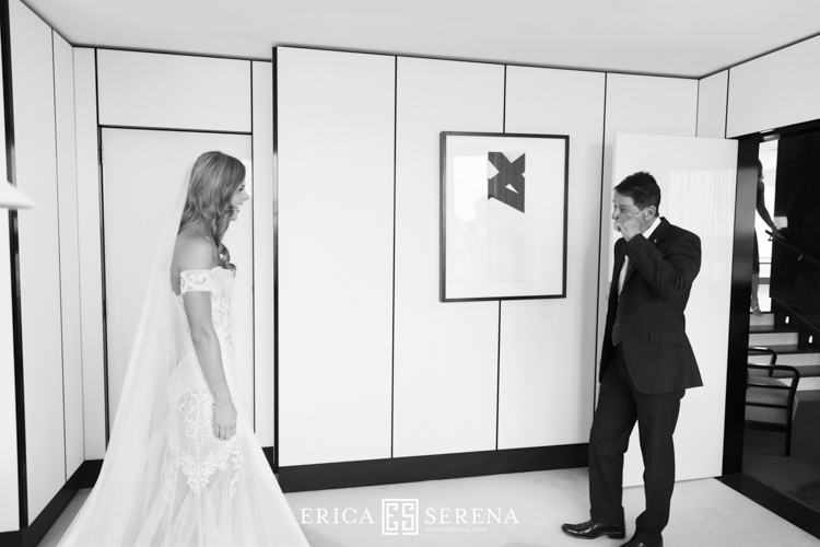 pallas couture bride, wedding at crown perth