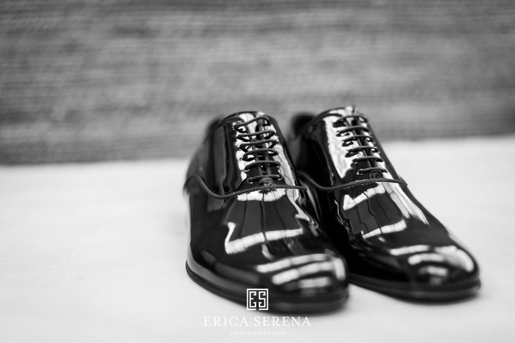 Perth wedding photographer, wedding photography perth, grooms shoes,