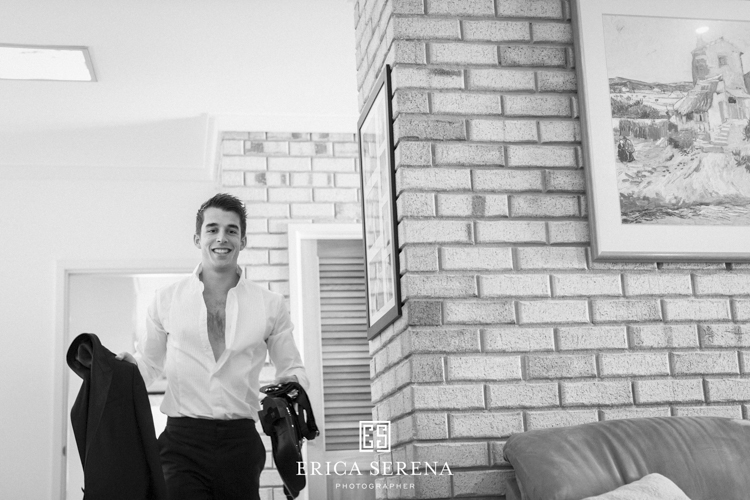 Perth wedding photographer, wedding photography perth, groom,
