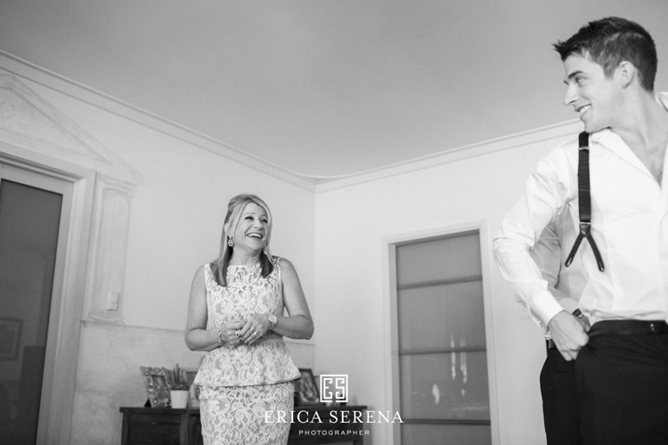 Perth wedding photographer, wedding photography perth, mother of the groom