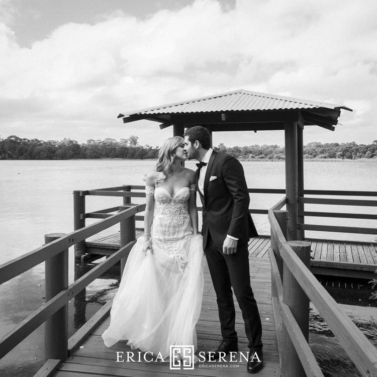 jack darling wedding; erica serena photographer; perth wedding photographer; wedding photography perth; mardie & co wedding planner perth; pallas couture bride; matthew landers