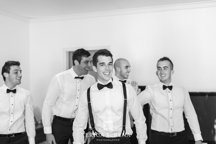 Perth wedding photographer, wedding photography perth, groom, groomsmen,