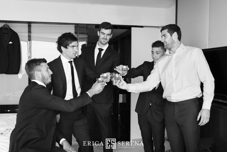jack darling, wedding at crown perth