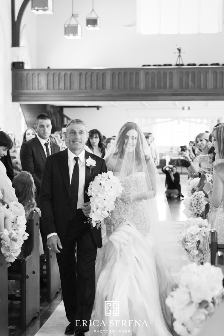Perth wedding photographer, wedding photography perth, wedding at St Marys leederville, perth church wedding , catholic church wedding, Jaton wedding dress,
