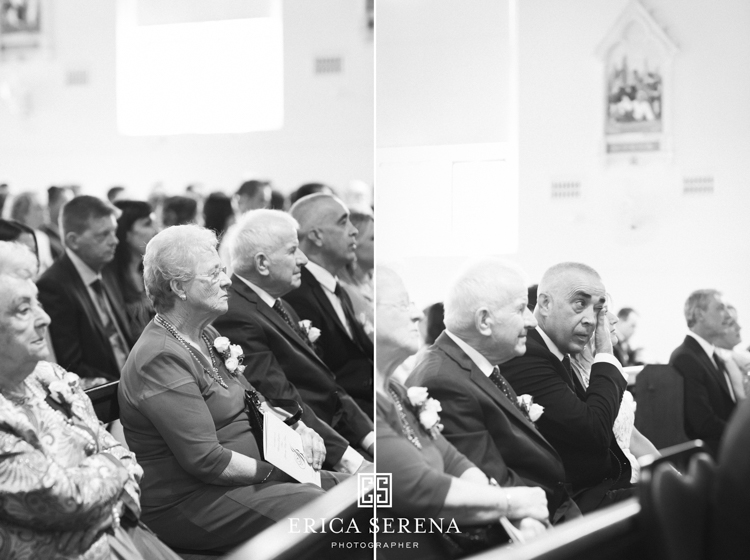 Perth wedding photographer, wedding photography perth, wedding at St Marys leederville, perth church wedding ,