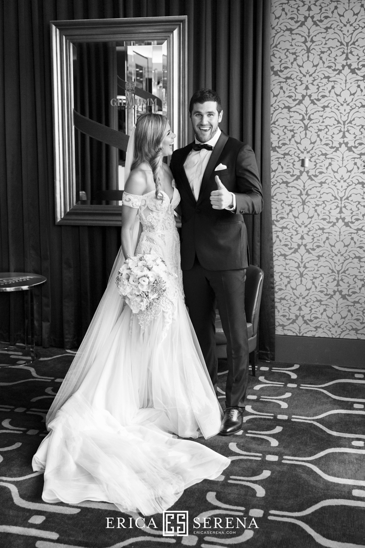 jack darling, wedding at crown perth, pallas couture bride