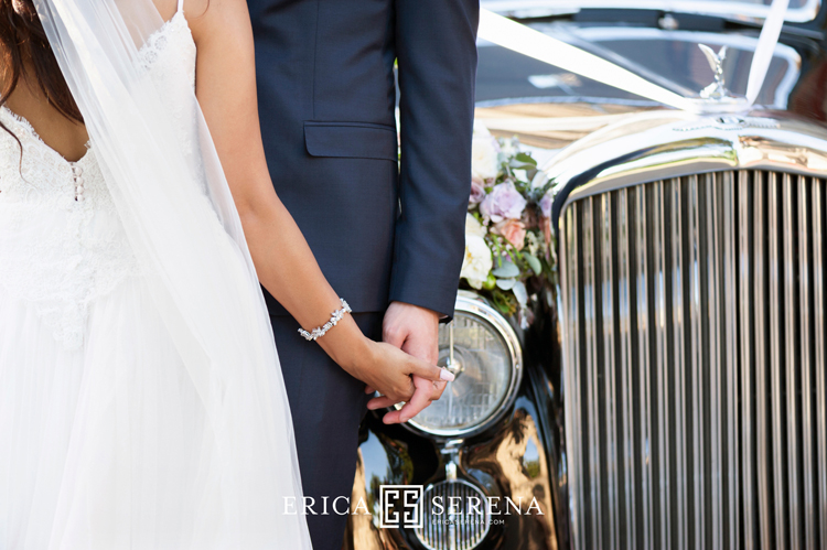Perth wedding photographer, wedding photography perth, so cal limos perth
