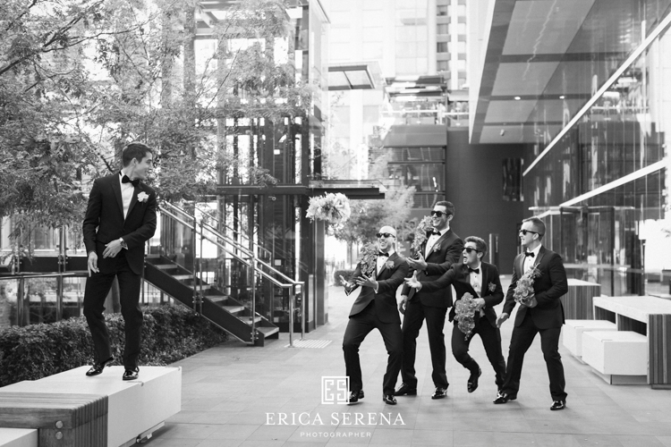 perth wedding photography, wedding photographer perth, bridal party perth,