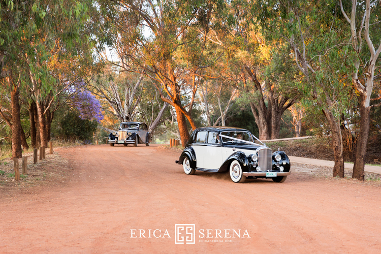 168_perth-wedding-car-hire