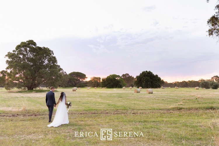 171_perth-wedding-photographer