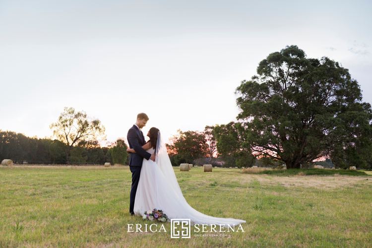 172_perth-wedding-photographer