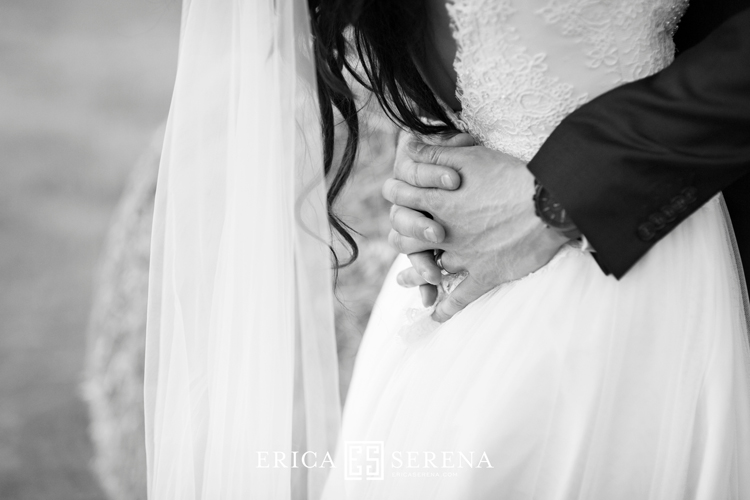 175_perth-wedding-photographer