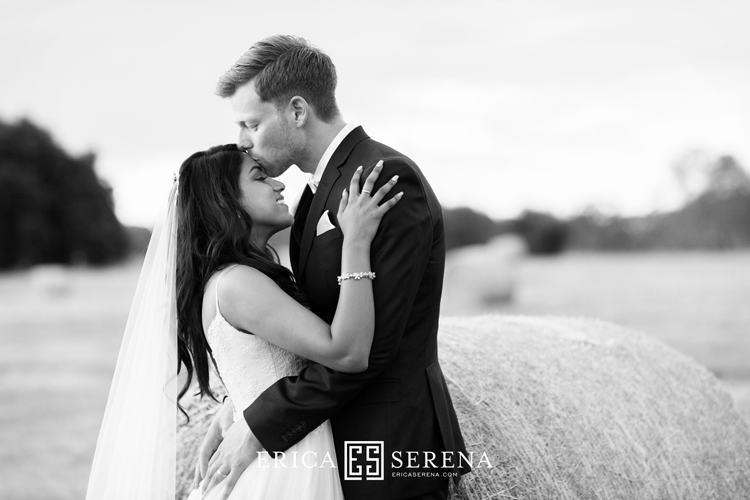 176_perth-wedding-photographer