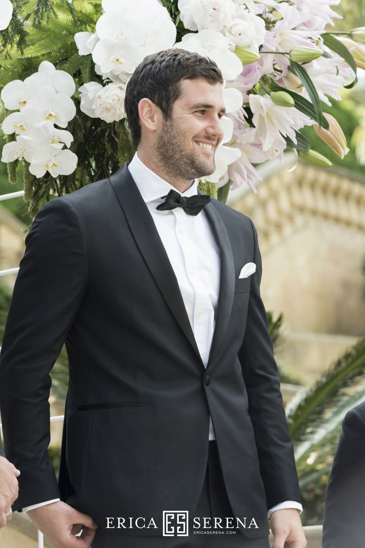 jack darling, wedding at caversham house, swan valley wedding, matthew landers