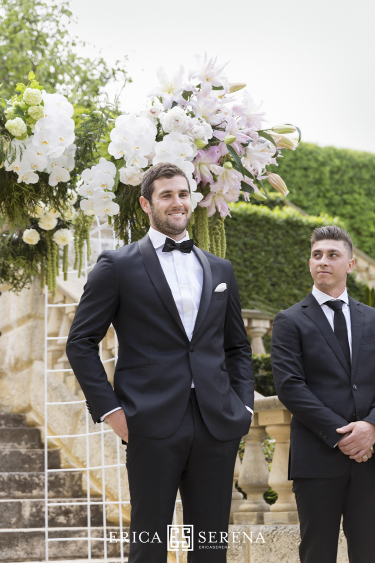 wedding at caversham house, swan valley wedding, matthew landers, jack darling
