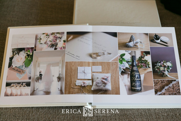 Perth wedding photographer, wedding photography perth, wedding albums perth