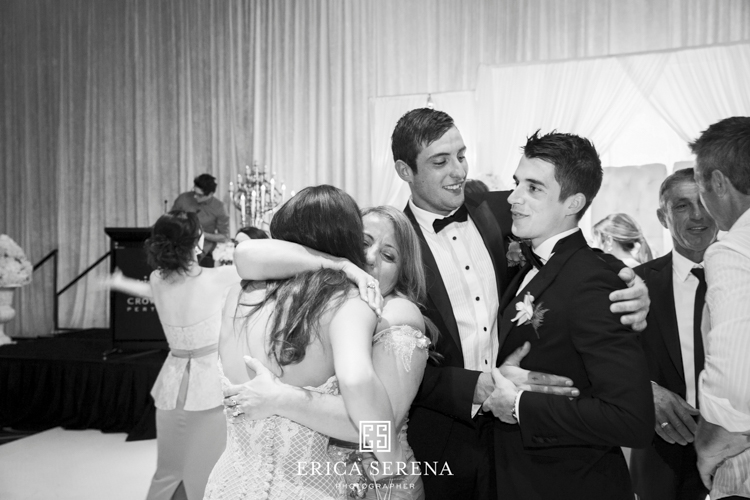 perth wedding photography, wedding photographer perth, wedding at crown perth, wed style perth,