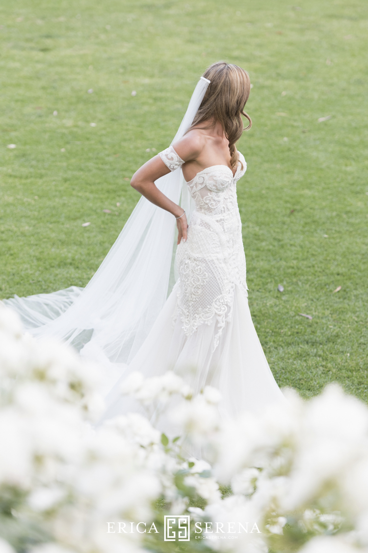 pallas couture bride