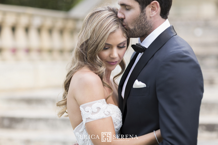 pallas couture bride, jack darling, wedding at caversham house