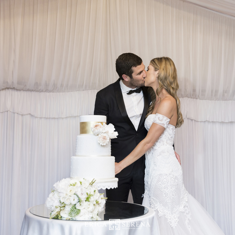 caversham house wedding, matthew landers, mardie & co, jack darling, pallas couture bride