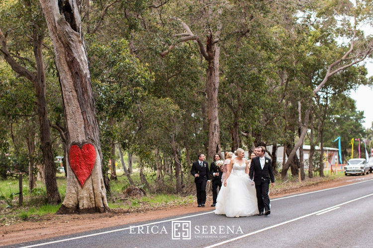 Perth wedding photographer, wedding photography perth, Margaret River wedding,