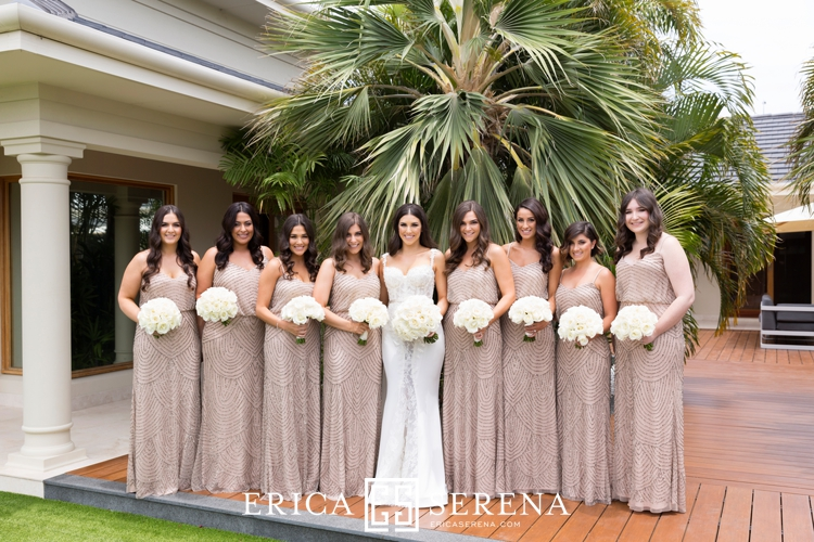 Perth Wedding Photographer, Wedding Photography Perth, wedding at Sacred Heart Highgate, wedding at Crown Perth, Steven Khalil, floret boutique