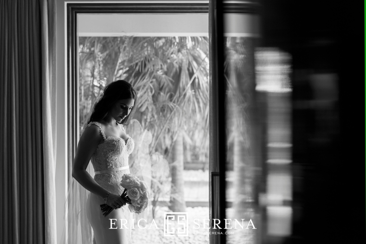 Perth Wedding Photographer, Wedding Photography Perth, wedding at Sacred Heart Highgate, wedding at Crown Perth, Steven Khalil